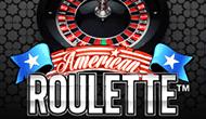 American Roulette в онлайн казино Вулкан