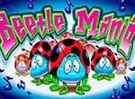 Beetle Mania в клубе Вулкан Удачи