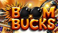 Игровой автомат Boom Bucks – классический онлайн-аппарат с бонусной игрой
