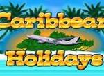 Казино Вулкан - игровой автомат Caribbean Holidays бесплатно