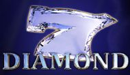 Вулкан игровой автомат Diamond 7