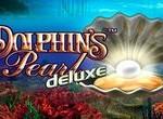 Игровой автомат Dolphins Pearl Deluxe от Вулкан Удачи