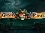 Игровой автомат Ghost Pirates бесплатно и без регистрации