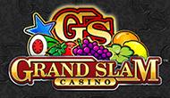 Grand Slam в клубе Вулкан 24