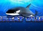Игровой автомат Great Blue без регистрации онлайн