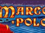 Игровой аппарат Marco Polo играть бесплатно онлайн