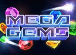 Mega Gems в казино Вулкан
