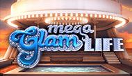 Игровой автомат на деньги Mega Glam Life