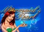 Игровой автомат Mermaids Pearl играть бесплатно