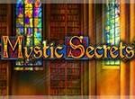 Игровой автомат Mystic Secrets онлайн