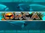 Orca - игровой автомат Вулкан на деньги