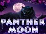 Игровой автомат Panther Moon играть бесплатно онлайн