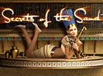 Secrets of the Sand в клубе Вулкан 24