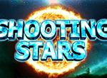 Shooting Stars в онлайн казино Вулкан