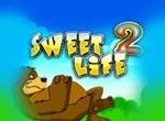 Играть в игровой автомат Sweet Life 2 на деньги