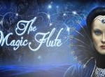 Игровой автомат The Magic Flute бесплатно онлайн