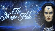 Игровой автомат The Magic Flute бесплатно онлайн
