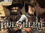 Игровой автомат The True Sheriff бесплатно онлайн