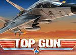 Top Gun в клубе Вулкан 24