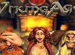 Viking Age - игровой автомат казино Вулкан Удачи онлайн