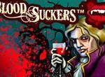 Игровой автомат Blood Suckers - играть бесплатно онлайн