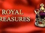 Игровой автомат Королевские Сокровища